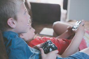 7 דרכים שיגרמו לילדים שלכם לעשות יותר ספורט